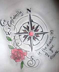 http://th07.deviantart.net/fs71/PRE/i/2012/087/1/6/compass_tattoo_design_by_latchphoto-d4u8vzw.jpg