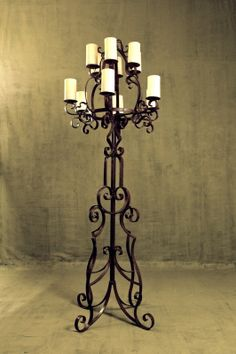 Pin By Mancino Rentals On Candelabras Stands In 2019
