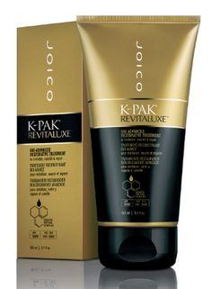Celebrities who wear, use, or own Joico K-PAK RevitaLuxe. Also discover the movies, TV shows, and events associated with Joico K-PAK RevitaLuxe. Hair Growing Tips, Grow Hair, Beauty Book, Hair Beauty, Beauty Tips, Joico Hair Products, Beauty Products, Joico K Pak, Professional Hair Color