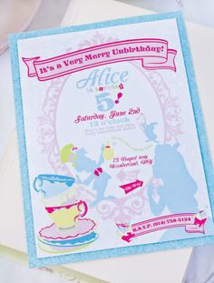 mad-hatter-tea-party-invitation