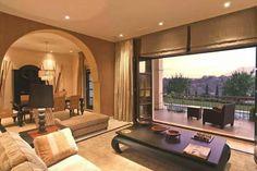 Indoor/Outdoor Decor