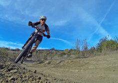 The 13 Best Spring Break Mountain Bike Destinations.