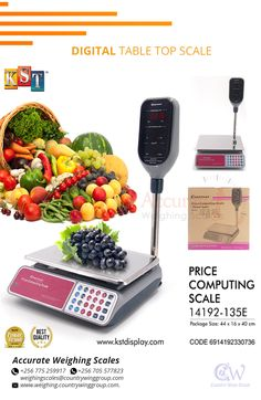 """Accurate Weighing Scales undertake to provide you with """"best-in-region"""" service response, which enables you to focus on your core business areas. This because is committed to doing business the signified ethical way and in way you deserve. For inquiries on deliveries contact us Office +256 (0) 705 577 823, +256 (0) 775 259 917 Address: Wandegeya KCCA Market South Wing, 2nd Floor Room SSF 036 Email: weighingscales@countrywinggroup.com Wings Group, Us Office, Weighing Scale, Good Poses, Digital Scale, Height And Weight, 2nd Floor, Core, Delivery"""