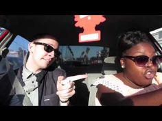 Tiff & Nick: No More (Baby I'ma Do Right)
