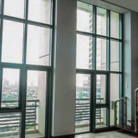 1 bedroom Apartment for rent in Eastwood Avenue, Eastwood City, Quezon Quezon City, 1 Bedroom Apartment, Corner Unit, Property For Rent, Backdrops, Home, Ad Home, Backgrounds, Homes