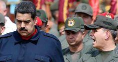 Venezuela es el país más corrupto del mundo según el Índice Global de Competitividad elaborado por el Foro Económico Mundial, que analizó 138 países, publi