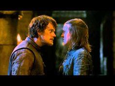 Game Of Thrones Season 2: E3 Preview