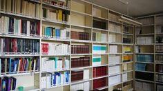 Fondo de libre acceso. Instituto de Catálisis y Petroleoquímica (ICP) Madrid