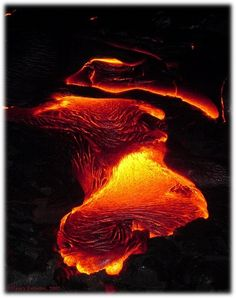Google Image Result for http://www.southwestbirders.com/Hawaii_2002/lava%20flow%20i.jpg
