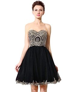 7a79600cafcbe 193 Best Women Cocktail Dress images in 2019