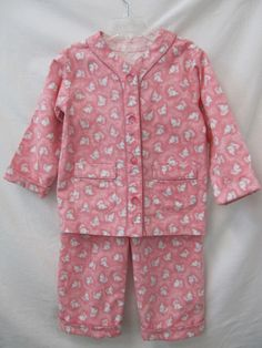 Oliver + S sleepover Pajamas - Lingerie Toddler Boy Dress Clothes, Baby Boy Dress, Baby Suit, Dresses Kids Girl, Girl Outfits, Kids Nightwear, Cute Sleepwear, Cute Nightgowns, Childrens Pyjamas