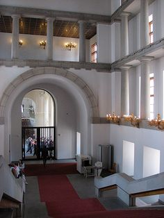 Spanish Hall, Prague Castle 2