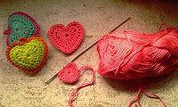 Sparkelz-Creative: Crochet Patterns- FP 1/15.