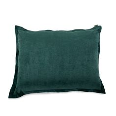 You've asked for elegance, and you've got it. The Plush Floor Pillow brings a luxurious look and feel to any living space. Its magnificent velour-like upholstery is incredibly soft to the touch. Choose...  Find the Plush Floor Pillow, as seen in the Modern Rustic Retreat Collection at http://dotandbo.com/collections/modern-rustic-retreat?utm_source=pinterest&utm_medium=organic&db_sku=93841