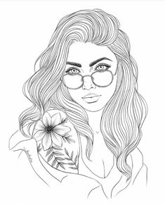adult coloring pages coloring books