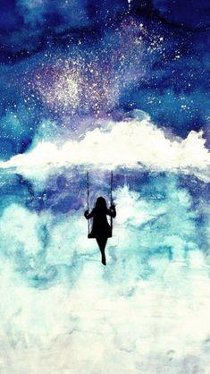 speckles of sparkles — ehlockscreens: Like or reblog if you save,...