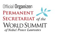 World Summits of Nobel Peace Laureates » University of Haifa to honour last president of apartheid-era South Africa