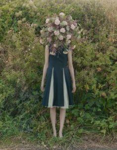 Photography by Amira Fritz | http://ineedaguide.blogspot.it/2015/01/amira-fritz.html #photography #flowers