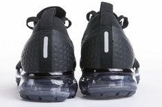 2019 Nike Jordan and Adidas Sneakers Release Date Sneaker Release, Nike Air Vapormax, All Black, Jordans, Adidas Sneakers, Backpacks, Bags, Purses, Taschen