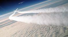 Awakening: CIA Admit To Using Weather Modification As A Milit...