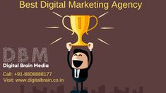DBM measures its success by the results our team drive for our clients, and it is done with the latest trends in Digital Marketing. Digital Marketing Services, Digital Technology, Latest Trends, Success