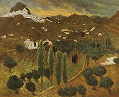 Conceptual Art, Printmaking, Contemporary Art, Greece, Sculpture, Fine Art, Landscape, Architecture, Modern