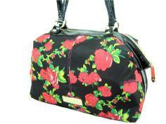 Buy Handbags Online, Ross Store, Handbag Stores, Dresses For Less, Satchel Handbags, Cali, Betsey Johnson, Shoulder Bag, Purses