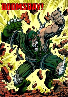 Google Image Result for http://images4.wikia.nocookie.net/__cb20100308151004/marvel_dc/images/a/ac/Doomsday_006.jpg