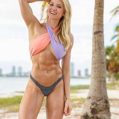 More about she @jordanke😍Follow on Instagram 👍 – Health Point Fitness