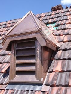 View our heritage & craft at ZC Technical, regularly restoring & refurbishing buildings of tradition. Call us about your restoration or replacement project. Heritage Crafts, Copper Roof, Copper Material, Wall Cladding, Architectural Elements, Natural Materials, Perth, Color Change, Restoration