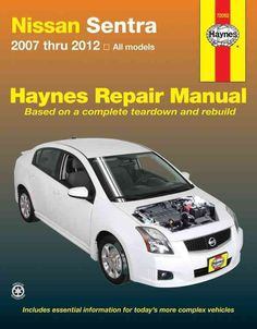 Case 621e tier 3 eu wheel loader full workshop service repair with a haynes manual you can do it yourselffrom simple maintenance to basic repairs haynes writes every book based on a complete teardown of the vehicle solutioingenieria Image collections
