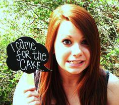 Wedding Photobooth Photo Prop Chalkboards by IttyBittyWedding