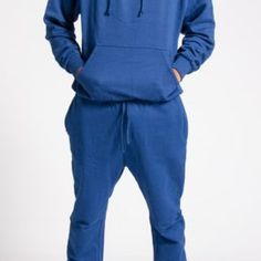 Tracksuits | SA Couture Men's Fashion, Jumpsuit, Couture, Dresses, Moda Masculina, Overalls, Vestidos, Mens Fashion, Man Fashion