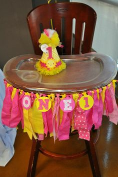 You Are My Sunshine Parties | visit ablissfulnest com