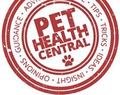 Pet Health Central Blog