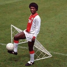 #Ajax #seedorf