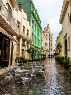 Havana, Cuba. Study abroad on our program, Understanding Cuban Urbanism in Havana. Running January 4-12, 2014. Application deadline is October 15th. To apply online, visit us at studyabroad.uwm.edu.