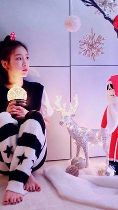 Kim Hyoyeon, Sooyoung, Yoona, Snsd, Taeyeon Fashion, Kwon Yuri, Kim Tae Yeon, Jessica Jung, Girls Generation