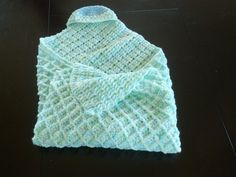 hooded baby swadle jinjifer@hotmail.com