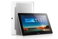 Unlock Huawei MediaPad 10 Link