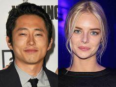 Film Combat Syndicate: Joe Lynch's MAYHEM Casts Steven Yeun And Samara Weaving
