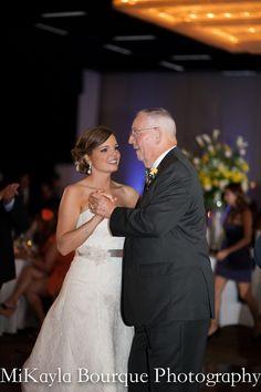 So sweet! Wedding Photography
