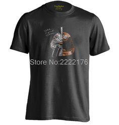 Rebels Against Machines Cylon Battlestar Galactica Mens & Womens Creative T Shirt #Affiliate