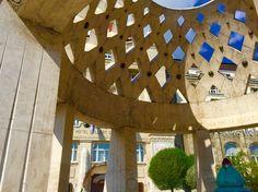 #Budapest Hotel Gellert