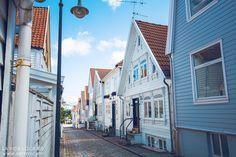 Stavanger | La Vida Loca 2.0 Matkablogi | www.sarrrri.com