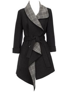 Karen Millen Coats for Women