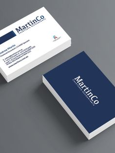 Poster printing by cog print online 11900147900 cog print business cards square corners by cog print online 800045000 cog print deliver premium business cards at the cheapest prices reheart Choice Image