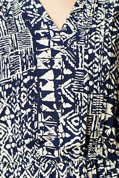 Tribal Design Clothing | The 156 Best Tribal Design Images On Pinterest Colors Ethnic And