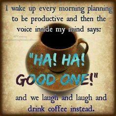 Sweet Coffee, I Love Coffee, My Coffee, Coffee Drinks, Coffee Shop, Coffee Lovers, Cappuccino Coffee, Coffee Club, Coffee Plant