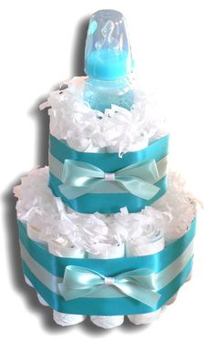 1000 images about windeltorte on pinterest basteln diaper cakes and small diaper cakes. Black Bedroom Furniture Sets. Home Design Ideas
